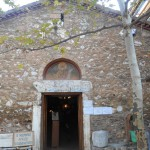 Agia Filothei 025_800x600