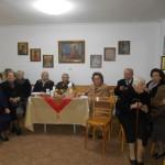Agia Filothei ekd13 017_800x600