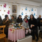 Agia Filothei ekd13 019_800x600