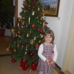 Agia Filothei ekd13 022_450x600