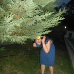 Foto_Riza 14 073_450x600