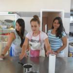 Foto_Riza 14 373_800x600