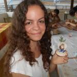 Riza2015Agiasmos-099_800x600