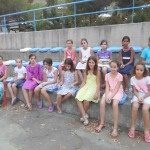Riza2015Agiasmos-125_800x600