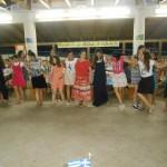 Riza2015Agiasmos-131_800x600